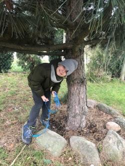 Ignacy-Skonieczny-mierzenie-drzew-3